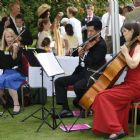 Musicians - Rigaudon Music