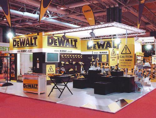 Exhibition Display Equipment : Priority exhibitions ltd exhibition stand designer in