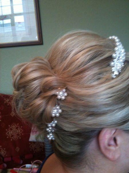Wedding Hair Wakefield | Newhairstylesformen2014.com