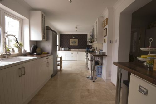 Converting A Garage Into A Kitchen garage conversion kitchen. garage  conversion kitchen modern