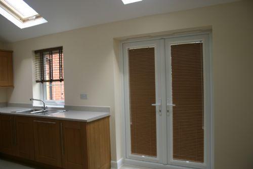 elite blinds curtains and blinds shop in old basford. Black Bedroom Furniture Sets. Home Design Ideas