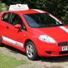driving instructors - Allan Heighway School Of Motoring