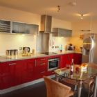 Apartments - Cotels Serviced Apartments