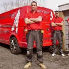 builders - England's Finest Ltd