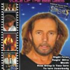 entertainers - Barry Gibb Voice of the Bee Gees