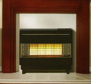 Fires2u Fireplace Company In Liverpool Uk