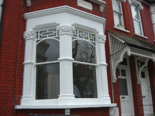 acorn sash windows ltd sash windows company in haringey london uk. Black Bedroom Furniture Sets. Home Design Ideas