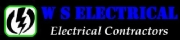 W S Electrical Sheffield Electrical Contractor Freeindex