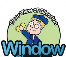 Exeter Window Cleaners Reviews Freeindex