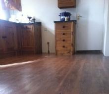 Newcastle Flooring Suppliers Reviews Freeindex
