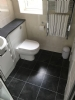 Leicester Carpet Amp Flooring Leicester 186 Reviews