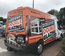 Blackpool Building Material Suppliers Reviews Freeindex