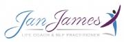 Jan James, Transformational Life Coach, Halesowen ...