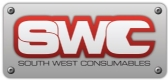 South West Consumables Limited logo