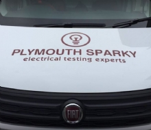 Plymouth Electricians 204 Reviews Freeindex