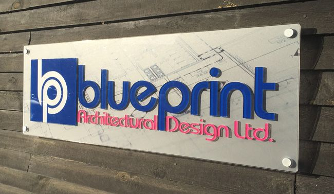 Creative signs and displays sign maker in rushden uk we malvernweather Gallery