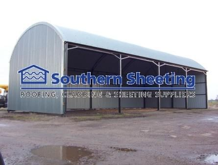 Southern Sheeting Supplies East Grinstead 4 Reviews