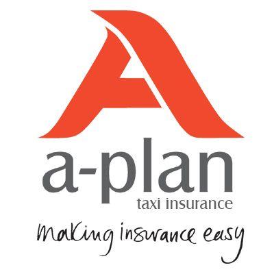 A Plan Insurance, Poole - Car Insurance Company - FreeIndex