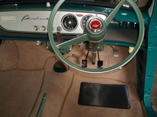 Classic Car Carpet Kits Allaboutyouth Net