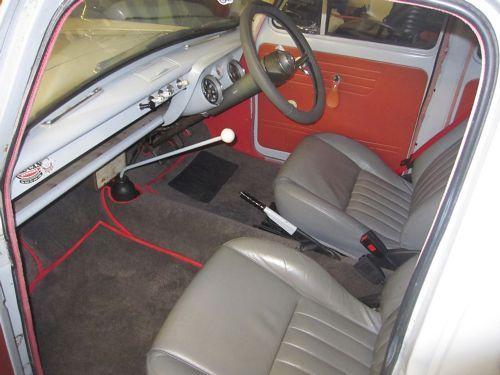 Classic Car Carpets Spalding Classic Car Dealer Freeindex