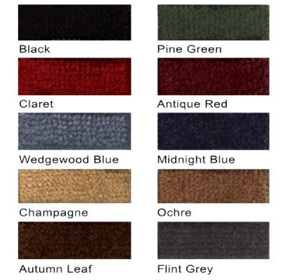 Here on our Web site, you can purchase car carpet made specifically to fit your vehicle's make, model and year - dating all the way back to the mid's! You .