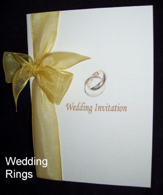 wedding invitations leeds wedding invitation supplier in With handmade wedding invitations leeds