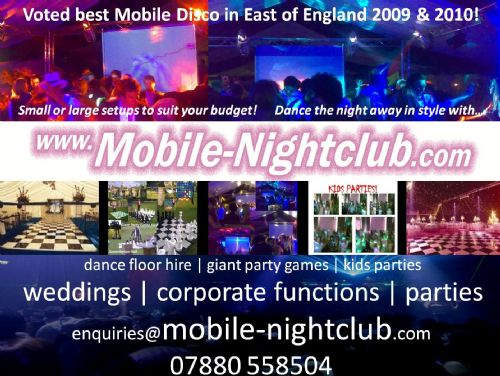 image Afer night club mobile phone bj and anal