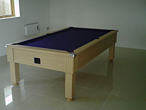 home leisure direct ltd bristol 17 reviews snooker. Black Bedroom Furniture Sets. Home Design Ideas