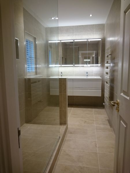 Established In 2006 Options Bath And Tile ...