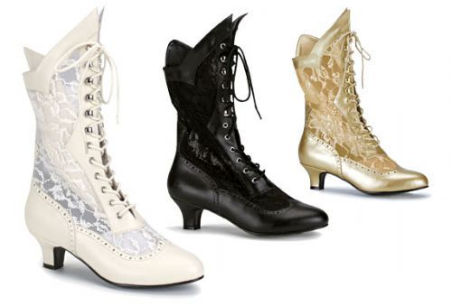 Size Uk  Shoes Ladies