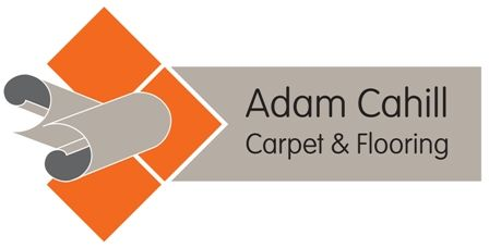 Adam Cahill Carpet Amp Flooring Highbridge 10 Reviews
