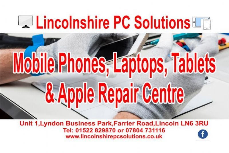 Image Result For Apple Repairs Lincoln