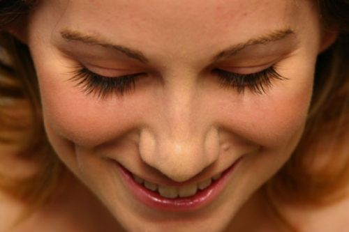 Nails And Eyelash Extensions By Annie - Beauty Treatment In Christchurch (UK) - Reviews Page 3