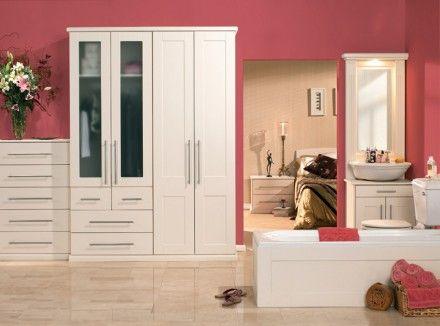 supply only bedrooms - bedroom furnishing company in pontypridd (uk)