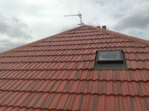 Jmr Roofing And Property Services Ltd Aylesford Roofer