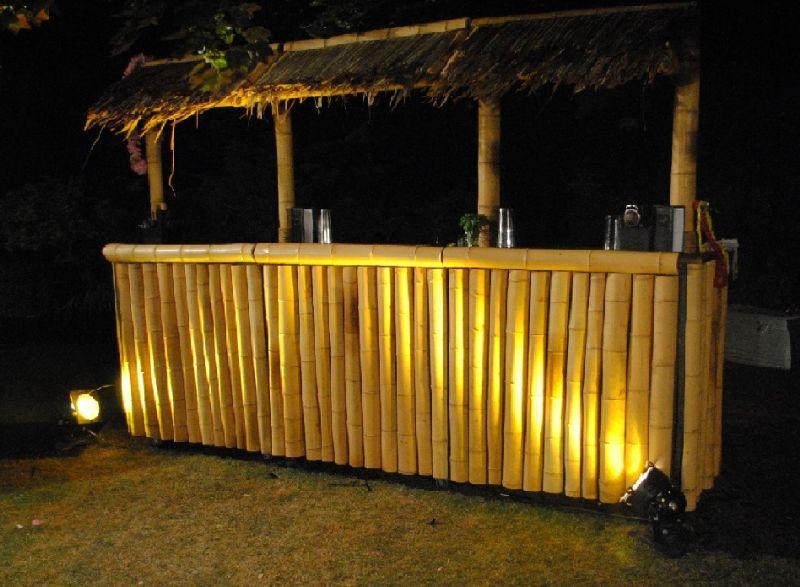 Mojito Events Mobile Bar Hire Company In Premier