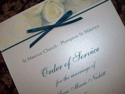Invitation designer wedding invitation supplier in plymstock invitation designer stopboris Gallery