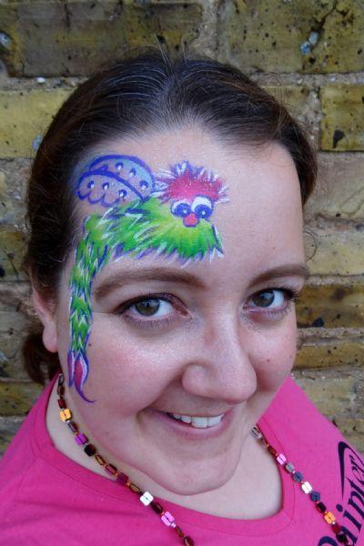 happy hobbits face painting  u0026 glitter tattoos  maldon