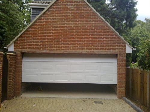 Garage Door Solutions Ltd Bedford Garage Door Company Freeindex