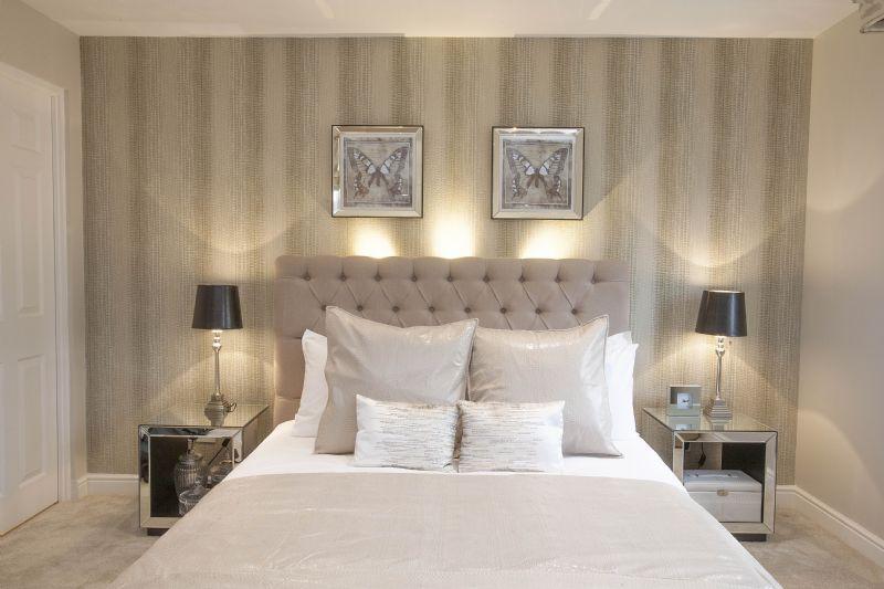 Millennium Interior Designers London 4 Reviews Home Staging Company Freeindex