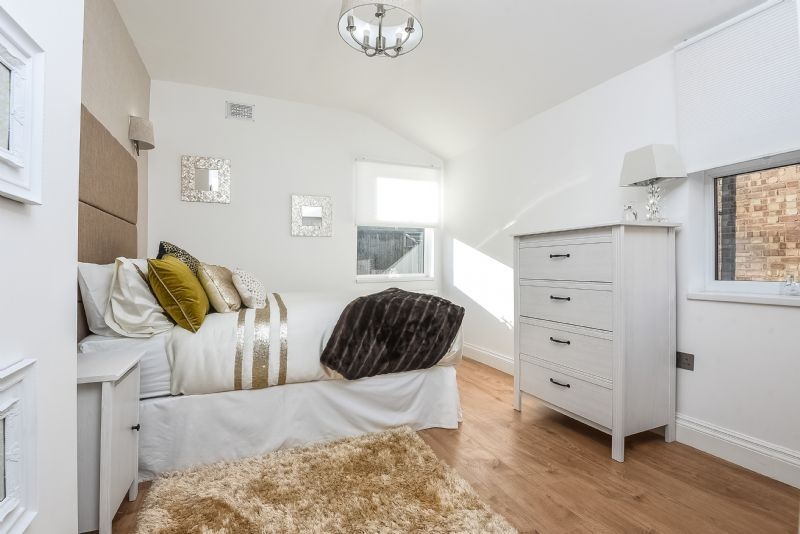 Millennium Interior Designers Home Staging Company In Plumstead London Uk