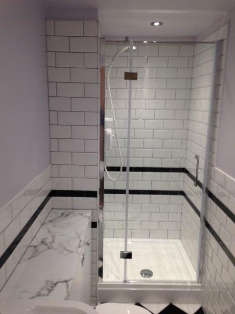 The Edinburgh Bathrooms And Kitchens Company Bathroom Fitter In Edinburgh Uk