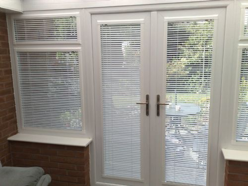 Bury Blinds Direct Bury 18 Reviews Window Blinds