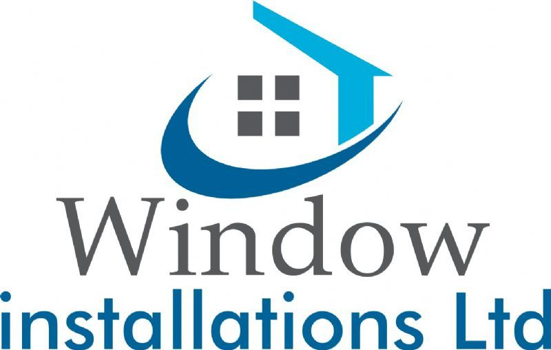 Window installations ltd double glazing company in for Double glazing companies