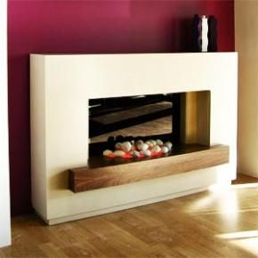 Easyfireplace - Fireplace Company in Huddersfield (UK)