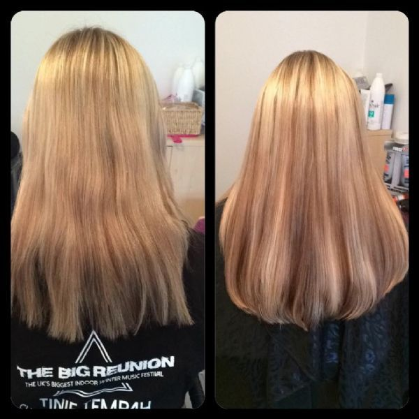 Catwalk hair extensions beauty hair extension specialist in 11 photos catwalk hair extensions pmusecretfo Image collections