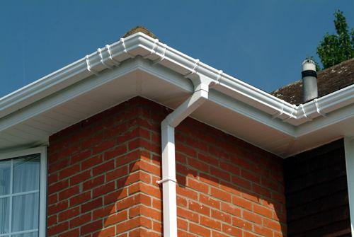 Stormclad Home Improvements Nottingham 28 Reviews