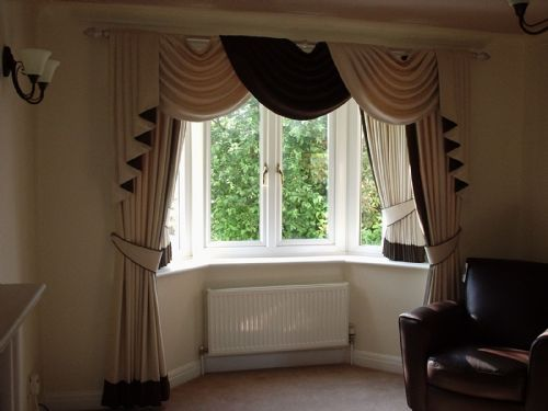 Swags Sheffield 10 Reviews Curtains And Blinds Shop