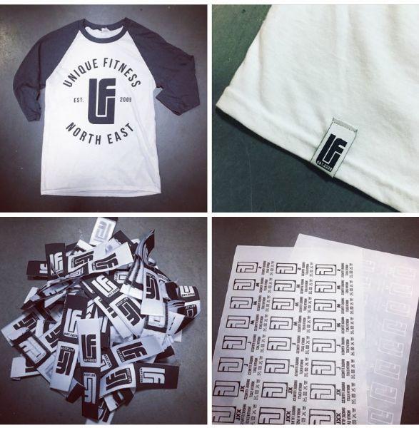 Custom planet ltd t shirt printer in camperdown