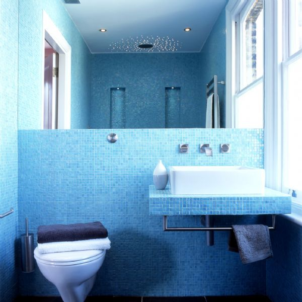 London Bathroom Company Complete Bathroom Stoke Newigton